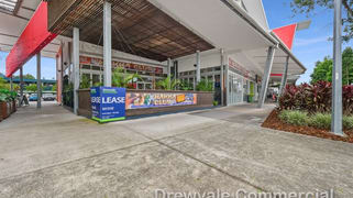 22-32 Eastern Rd Browns Plains QLD 4118