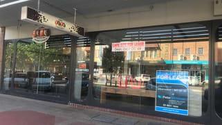 213 Auburn Street Goulburn NSW 2580