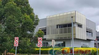 12/8 Navigator Place Hendra QLD 4011