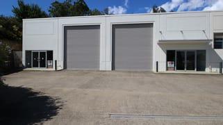 A & B/4 Market Lane Muswellbrook NSW 2333