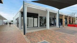 Shop 3 East Mall Rutherford NSW 2320