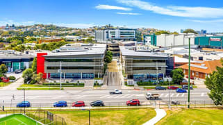 56 Edmondstone Road Bowen Hills QLD 4006