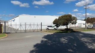 22 Hazelhurst Street Kewdale WA 6105