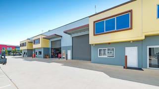 3/20 Bluett Drive Smeaton Grange NSW 2567