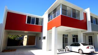 Newmarket QLD 4051