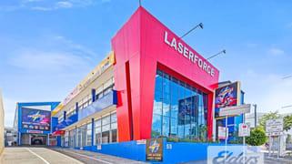 55 Ipswich Road Woolloongabba QLD 4102