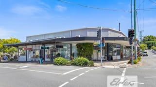 2 Latrobe Terrace Paddington QLD 4064