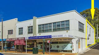 4/92-96 Pacific  Highway Wyong NSW 2259