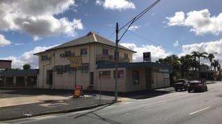 10/99 Musgrave Street Berserker QLD 4701