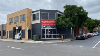 29 Carinish Road Oakleigh South VIC 3167