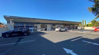 1/221 Henley Beach Road Torrensville SA 5031