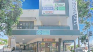 1220 Sandgate Road Nundah QLD 4012