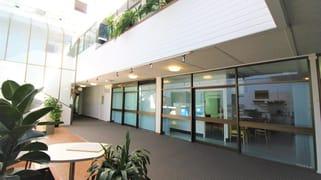 1/382 Ruthven Street Toowoomba QLD 4350