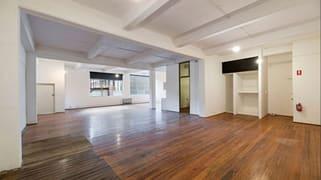 Studio 4/30 Wangaratta Street Richmond VIC 3121