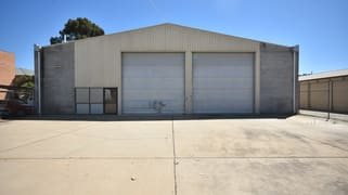 2/393 Townsend Street Albury NSW 2640