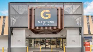 35 Nash Street Gympie QLD 4570
