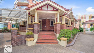 30/9-15 East Parade Sutherland NSW 2232