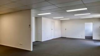 Unit 10A/13 Upton Street Bundall QLD 4217