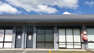 3B/13 Upton St Bundall QLD 4217