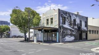227 Currie Street Adelaide SA 5000