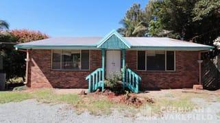 146-148 Long Road Tamborine Mountain QLD 4272