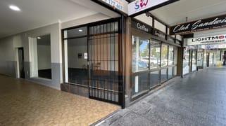 Shop 2/4-10 Selems Parade Revesby NSW 2212