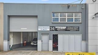34 Collingwood Street Albion QLD 4010