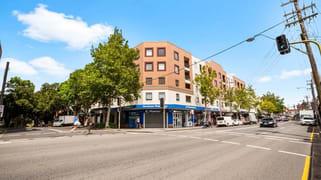 90 King Street Newtown NSW 2042