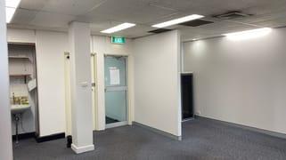 2b/40 Raymond Street Bankstown NSW 2200