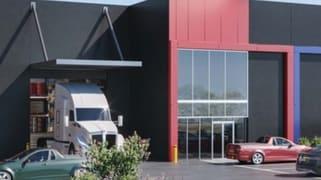 Warehouse 1 Cherry Lane Industrial Estate Laverton North VIC 3026