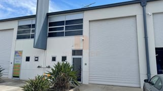 Unit 15/172-178 Milperra Road Revesby NSW 2212