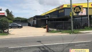3/242 Zillmere Road Zillmere QLD 4034