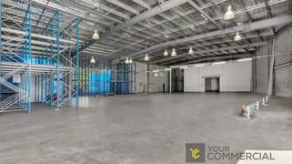 Unit 1/2 Link Drive Yatala QLD 4207