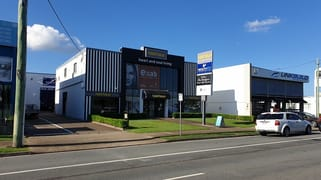 1B/95 Ashmore Rd Bundall QLD 4217