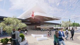 Stargate Baldivis Shopping Centre, Baldivis WA 6171