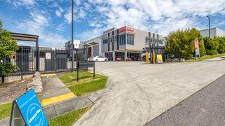 1a/31 Acanthus Street Darra QLD 4076