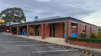 606 Lower North East Road Campbelltown SA 5074