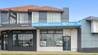 333A Rocky Point Road Sans Souci NSW 2219