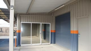 Unit 3 & 5/26 Jindalee Road Port Macquarie NSW 2444