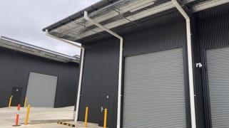 Unit 4/5 Ralston Drive Orange NSW 2800