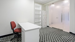 Suite 201/1 Queens Road Melbourne 3004 VIC 3004