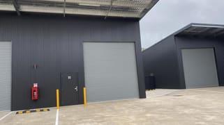 Unit 11/5 Ralston Drive Orange NSW 2800