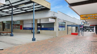 Shop 8 & 9 West Mall Plaza Rutherford NSW 2320