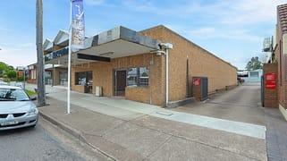 131 Lawes East Maitland NSW 2323