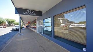262 Macquarie Street Dubbo NSW 2830