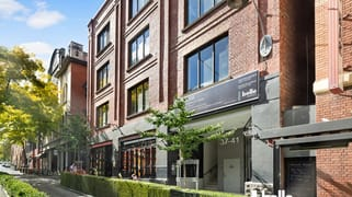 First Floor/37 - 41 Little Bourke Street Melbourne VIC 3000
