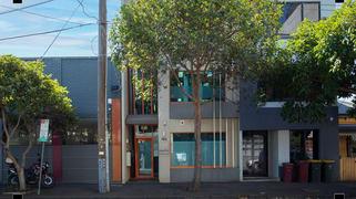 194 Gladstone Street South Melbourne VIC 3205