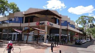 Shop 5 Alice Plaza Alice Springs NT 0870