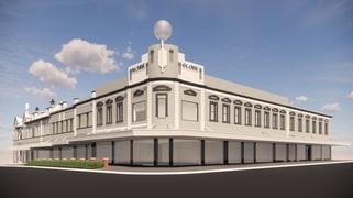 580 Dean Street Albury NSW 2640