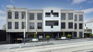 Suite 2/2-6 Glenferrie Road Malvern VIC 3144